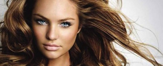 The 6 Hottest Hair Color Trends for 2013
