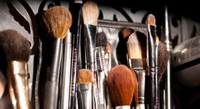 makeup_price